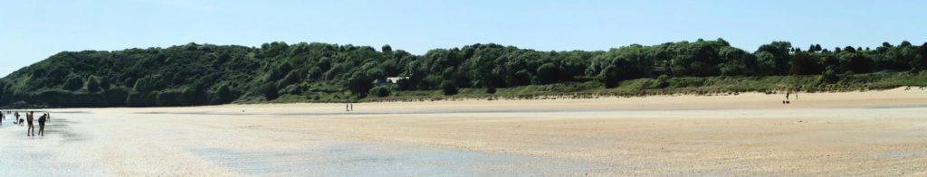 plage-saint-cast-le-guildo